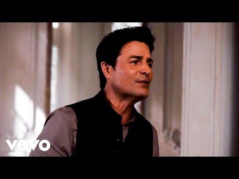 Chayanne - Di Qué Sientes Tú (Official Video)