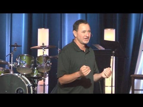 Oct 19, 2014  Reality Check Series:  A Deeper Look At Our Lives, Pastor Kevin Cavanaugh