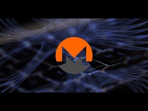 CryptoClub pro :: Cryptocoins :: Coins :: Monero