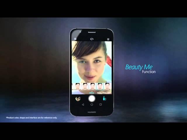 Belsimpel.nl-productvideo voor de Huawei G8 Grey