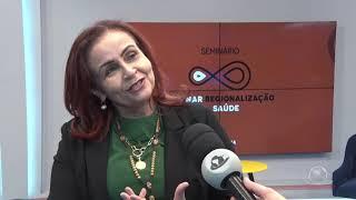 Grupo Cidade de Comunicação realiza Webinar sobre saúde   Jornal da Cidade
