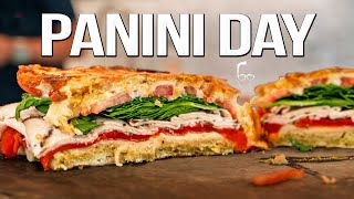 easy-turkey-panini-recipe-the-ultimate-grilled-sandwich-sam-the-cooking-guy-4k.jpg
