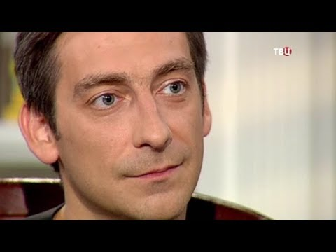 Артем Ткаченко. Мой герой