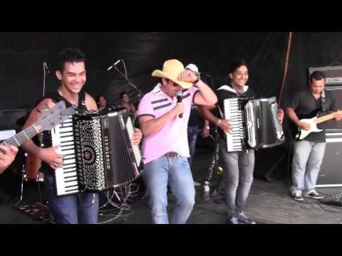 Baixar Galã do Brega ao vivo na chácara Paraiso-Sogrão Caprichou 2013