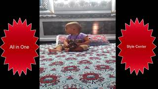 Funny Baby Videos of ALL TIME - Funny Baby Videos for Kids All in one Style Center
