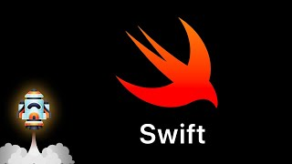 Swift Programming Language Introduction - A Brief History
