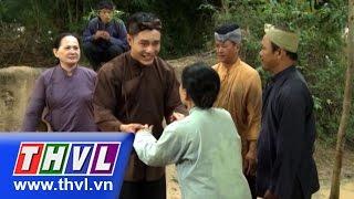 THVL | Thế giới cổ tích - Tập 134: Sự tích con kên kên