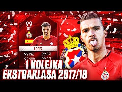 Korona Kielce SA vs KGHM Zaglebie Lubin