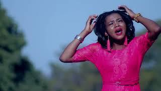 Show Me Your Mercy - Zambian