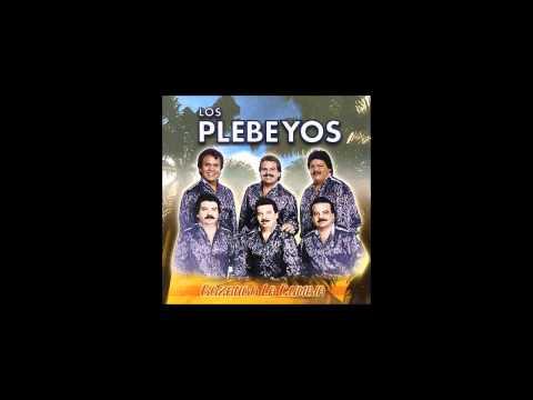 LOS PLEBEYOS MIX