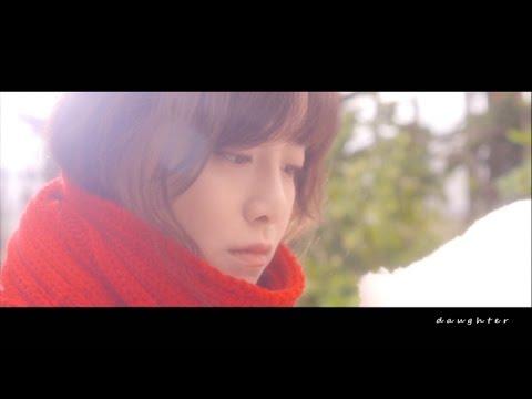 KU HYE SUN - 꽃비(FLORAL RAIN) M/V