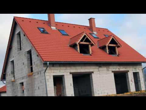 P & D Roofing - (701) 331-1899