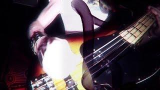 Saturn - So, You Have Chosen Death (Live)
