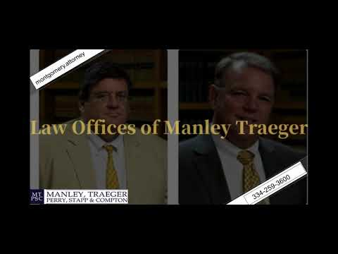 Law Offices of Manley Traeger