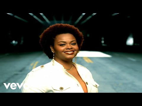 Jill Scott | Golden