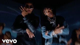 T.I. - Pardon (Official Video) ft. Lil Baby