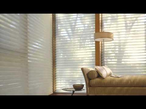 Alustra Silhouette with Brio fabric