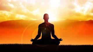 Tại sao phải ngồi thiền - Lời Phật dạy