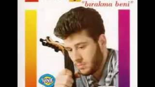Metin Şentürk - Bırakma Beni