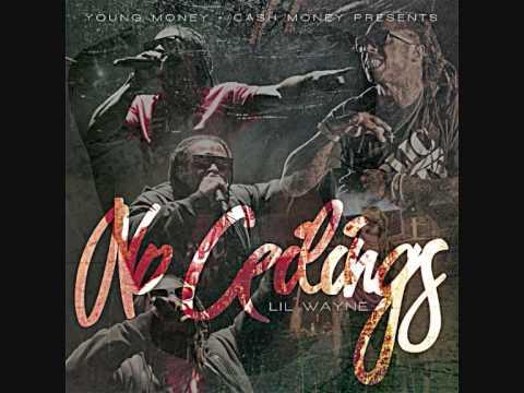 Lil Wayne - Wasted