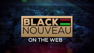 Black Nouveau | Exclusive | Jane Elliott Interview, Part 1
