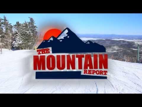 The Mountain Report: Gunstock Mountain Resort