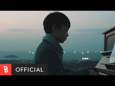 [M/V] OH YEON JOON(오연준) - GOOD NIGHT