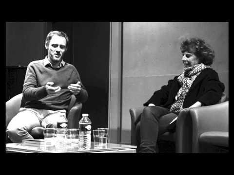 Vidéo de Arno Bertina