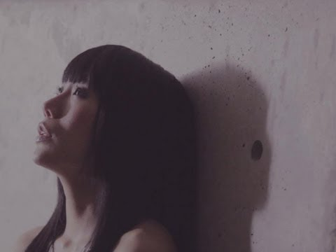 Baixar Beautiful - Tsubasa Imamura (feat Choi Soo Min)