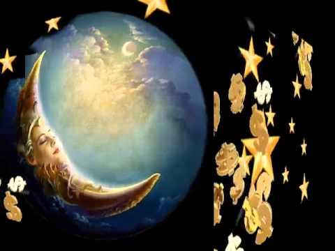 открыток гадание в 11 лунный день Европа Абхазия Отели