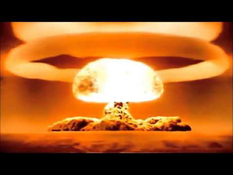 kerbal space program nuclear bomb - photo #29