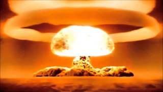 World's Most Powerful Neclear Bomb - Tsar Bomba [HD]
