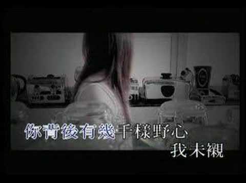 方力申-ABC君