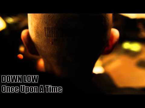 Down Low - Once Upon A Time (HD 1080p)