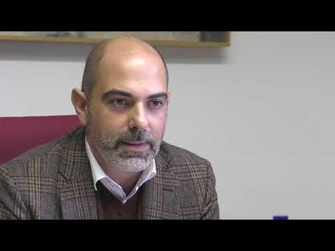 Planes Provinciales: Diputación recupera más de 100 obras