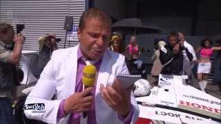 Formel 1: Von Carsten Maschmeyer gekauft