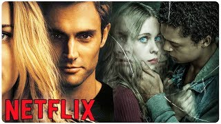 5 Underrated Netflix TV Series You Should Be Watching