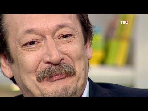 Владислав Ветров. Мой герой