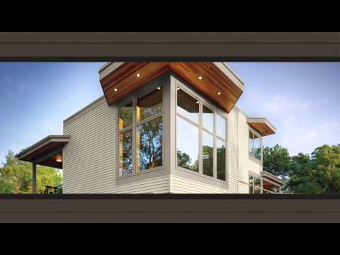 APEX Siding System - Unmatched Performance