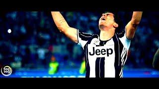 Álvaro Morata - Welcome Back To Juventus? - HD