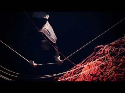 Satyagraha Trailer Våren17