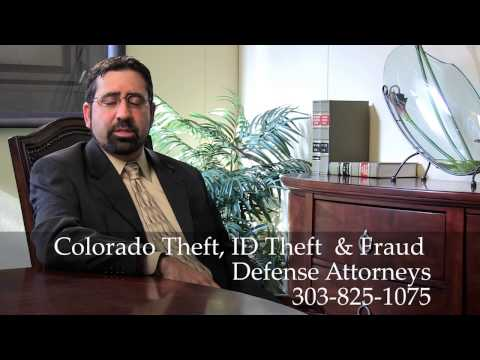 If you are charged with theft of any kind call us immediately.   Identity Theft, Shoplifiting charges require an attorney that knows how to defend you.   Ask...