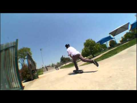 south fontana skatepark 360.wmv