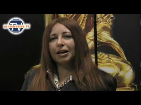 Video 4S2lBOj8_Fw
