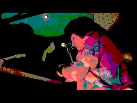 Turiya Mareya - Turiya Mareya Live at Dragon Rojo- Descarga