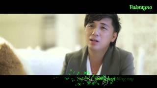 Đừng Làm Anh Đau - Minh Vương M4u [Offical MV HD + Kara 1080p]