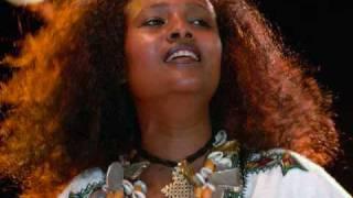 Getu Omahirie - anbessa >>>