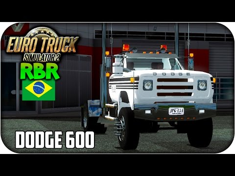 GAMEPLAY DRIVER DOWNLOAD