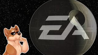 The Gamers vs. Electronic Arts