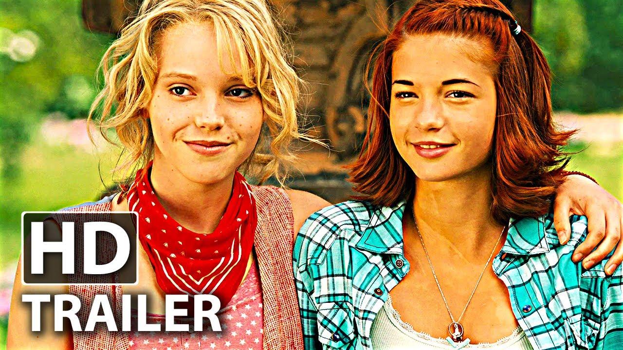 Bibi Und Tina 1 Ganzer Film